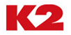 k2_logo2