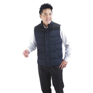 RC_607_new_vest_front_small