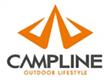 campline_logo