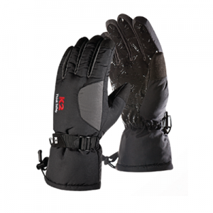 k2_anticold_glove_thumb_v2