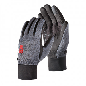 k2_thermo_glove_thumb_v2