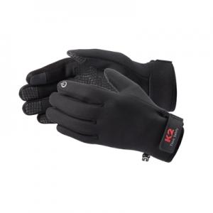 k2_easy_warm_glove_thumb
