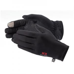 k2_softshell_glove_thumb