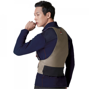 k2_thermo_vest_thumb