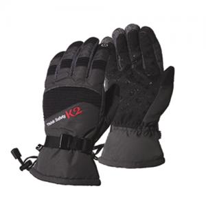 k2-alphainglove-thumb